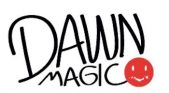dawnmagic